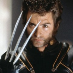 The History Of Wolverine Explained