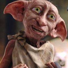 Every Single 'Harry Potter' Movie, Ranked