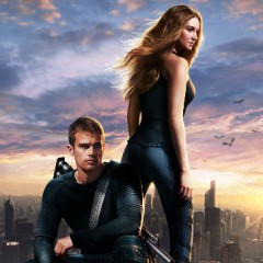 'Divergent 2' Sequel Plans Revealed