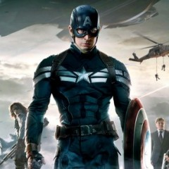 An Honest Movie Review Of 'Captain America: The Winter Soldier'