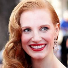 The Most Memorable Moments From Jessica Chastain's Career So Far