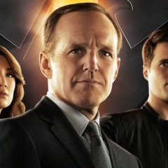 Cast Member Talks Big 'Agents of S.H.I.E.L.D.' Twist
