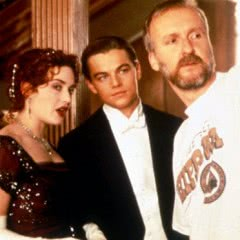 What Really Happened Behind the Scenes of 'Titanic'