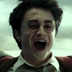The Biggest 'Harry Potter' Details You Completely Missed