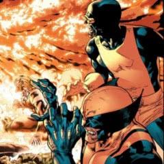 Fox Sets Dates For X-Men's 'Dark Phoenix', 'New Mutants' & More