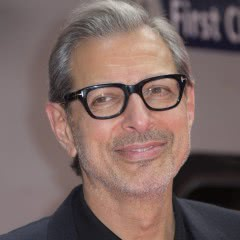 Jeff Goldblum Signs On For 'Jurassic World' Sequel