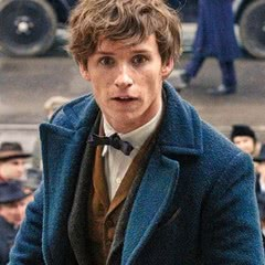 The 'Everything Wrong' Guys Tackle 'Fantastic Beasts'