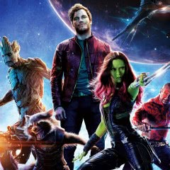 'Guardians of the Galaxy 3' Sets Up the Next 10 Years of Marvel