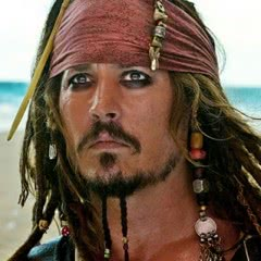 'Pirates of The Caribbean' Easter Eggs You Missed