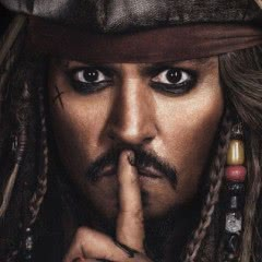 The Untold Truth of Captain Jack Sparrow