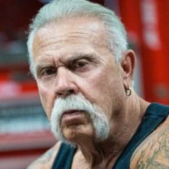 What Die-Hard Fans Don't Even Know About 'American Chopper'