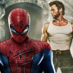 'Amazing Spider-Man 2' Has A Secret X-Men Tease