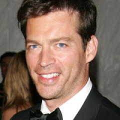 What Harry Connick, Jr. Refuses to Do on 'Idol'