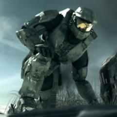 'Halo' Composer Fired From Bungie 'Without Cause'
