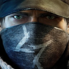 You'll Never See The Same Thing Twice On 'Watch Dogs'