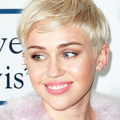 What Really Caused Miley Cyrus' Allergic Reaction