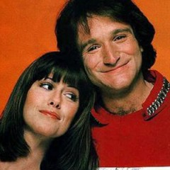 Mork & Mindy Reunite Decades Later