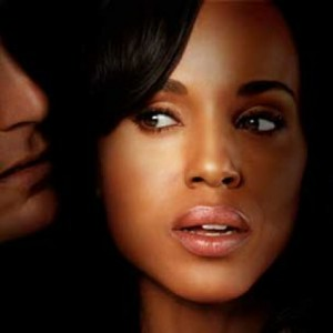 10 Life Lessons We've Learned From 'Scandal'
