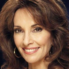 Susan Lucci Opens Up About Erica Kane