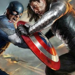 How Real Is The Science In 'The Winter Soldier?'