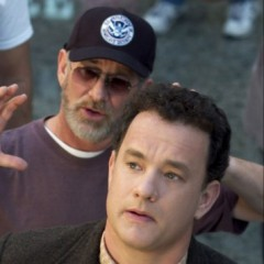 Tom Hanks Attached to Cold War Drama With Steven Spielberg