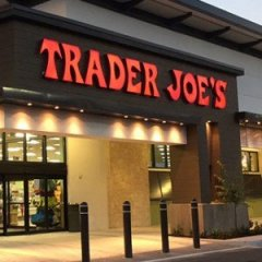 The Truth About Shopping at Trader Joe's