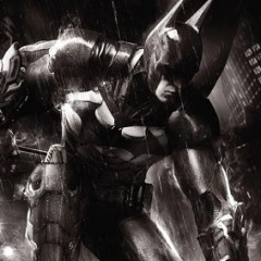 Bad News for 'Batman: Arkham Knight'