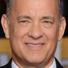 This is How Tom Hanks Became Beloved by Everyone