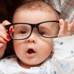The Most Common Baby Names That Will Sound Absurd Tomorrow