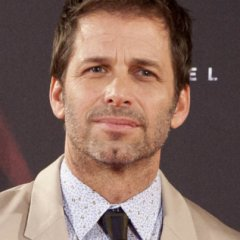 Zack Snyder Exits 'Justice League' After Daughter's Tragic Death