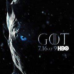 Peek Inside Season 7 of 'Game of Thrones'