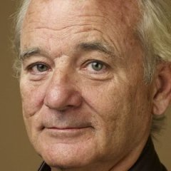 What Most People Don't Know About Bill Murray