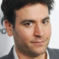 Why Hollywood Dropped Josh Radnor