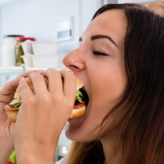 Surprising Things That Burn Extra Calories