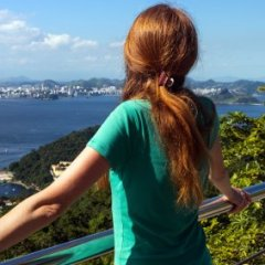 The Most Difficult Places for a Woman to Travel Alone