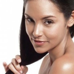 4 DIY Hair Packs to Help You Get Beautiful Hair