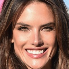 These Are the Highest-Paid Victoria's Secret Models
