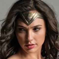 The Stunning Transformation of Gal Gadot