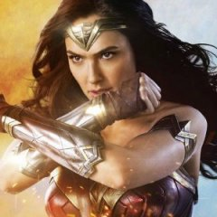 8 Burning Questions 'Wonder Woman' Left Us With