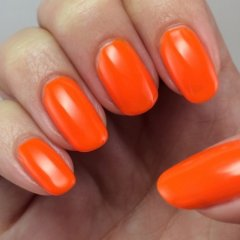 11 Gorgeous Nail Looks to Try This Spring