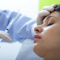 The Truth About Preventive Botox in Your 20s and 30s