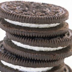 Oreo Will Pay Out $25K In New Flavor Contest