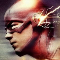 7 Theories On How Barry Allen Will Return on 'The Flash'
