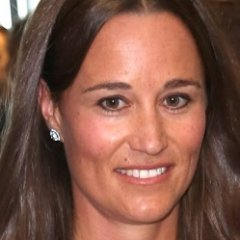 The Truth About Pippa Middleton