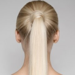 Hair Mistakes That Are Making You Look Old