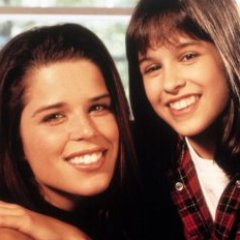 What the Cast of 'Party of Five' Looks Like Now