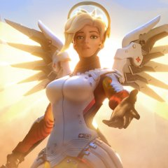 'Overwatch' Easter Eggs You Probably Haven't Found