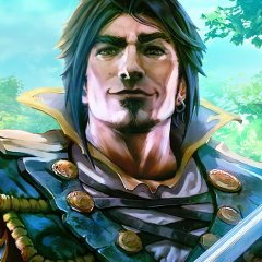 Epic Trailers From Video Games That Haven't Happened