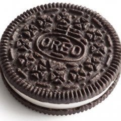 The Truth About Oreo Cookies