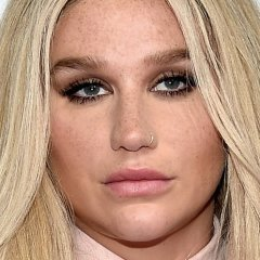 Brave Celebrities Who Stood Up to Bullies